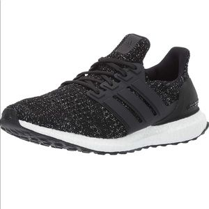 Adidas Ultraboost NWT & Box!